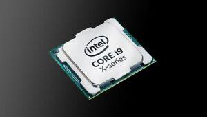 Intel-Core-i9-i7-i5-Skylake-X-amp-Kaby-Lake-X-LGA2066-CPU-Delidding-Relidding