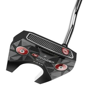 New-Odyssey-O-Works-Tank-7-38-034-Putter-Superstroke-grip-38-inch-Number-7