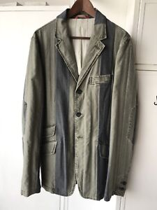giacca sartoria in vendita | eBay