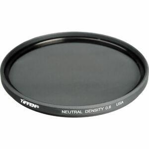 Tiffen-52mm-Neutral-Density-0-6-ND-4-AUTHORIZED-TIFFEN-USA-DEALER