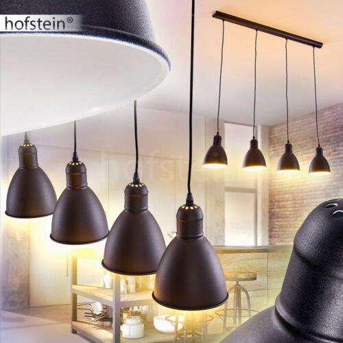 modern Tisch Pendel Steh Wand Leuchte Timola Flur Dielen Wohn Schlaf Raum Lampe