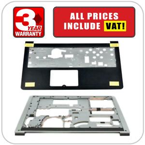 """Dell Inspiron 15 5000 5545 5547 5548 15.6/"""" Bottom /& Upper Palmrest Case Cover"""