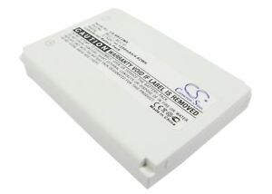 Battery-For-Nokia-5510-6010-6650-6651-6800-6810-Mobile-SmartPhone-Battery