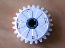 LEGO Mindstorms 24 tooth clutch gear NXT - RCX