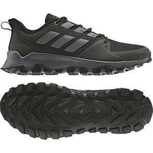 Adidas Men Shoes Running Kanadia