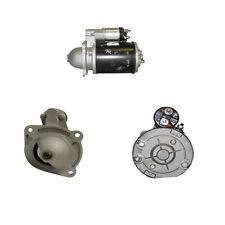 FORD TRACTOR 8730 Starter Motor 1990-1993 - 20696UK