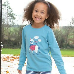 Kite-Clothing-Alpaca-T-Shirt