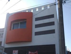 Casa - México 86