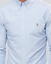 Polo-Ralph-Lauren-Slim-Fit-Shirt-Brand-New-Button-Down-Men-s-Shirt thumbnail 12