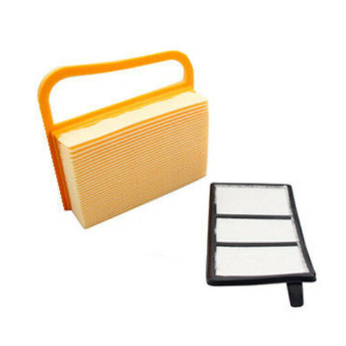 Luft Für Stihl TS410 TS420 TS 420 TS 410 Filter Beton 5Set Kit Hohe Qualität