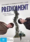 Predicament (DVD, 2011)