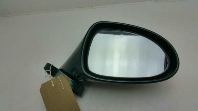 Left Passenger side Wing door mirror glass for Mazda MX-5 1998-2005
