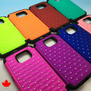 Samsung-Galaxy-S6-EDGE-Hybrid-Diamond-Tough-Armour-Cover-Case-5-1-034-Canada