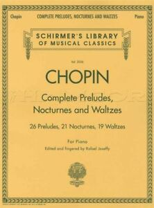 Chopin-Complete-Preludes-Notcurnes-and-Waltzes-Piano-Sheet-Music-Book-Classical