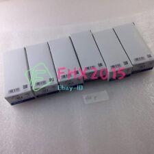 7qa NEW OMRON G3R-ODX02SN 5-24VDC 90Day Warranty