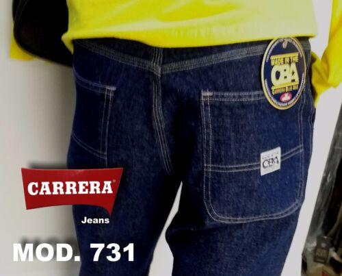 Jeans Blue Offre 48 Mod 731 Carrera Carpenter 50 Age 46 Mesures Cargo wxSdwqrgt