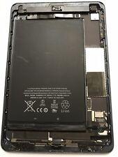 Lot of 2x Genuine Apple iPad Mini 1st Gen 16gb Motherboard WiFi A1432