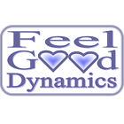 feelgooddynamics