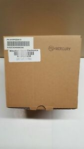 915P020010-Mitsubishi-Projection-Lamp-120W-NEW-NOS
