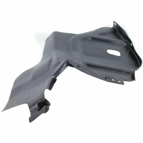 New Passenger Side Engine Splash Shield Fits Dodge Neon SX 2.0 CH1228101