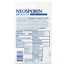 thumbnail 4 - Neosporin Lip Health Overnight Renewal Therapy 0.27 oz  EXP 03/2023 (Pack of 2)