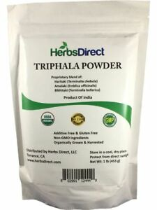 Herbs-Direct-Triphala-Powder-Organic-1-lb