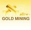 gold mining ea