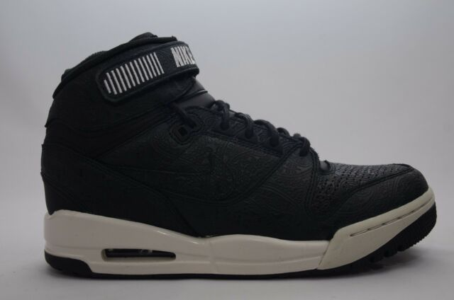 buy popular 14f32 5bbc7 Nike Air Revolution PRM ESS Womens Size 7-8 New in Box NO Top Lid