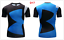 Superhero-Superman-Marvel-3D-Print-GYM-T-shirt-Men-Fitness-Tee-Compression-Tops thumbnail 29