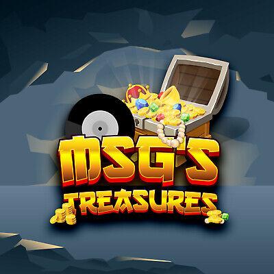 msgsmediaandthings