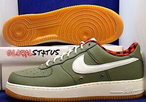 Urban Nike Sail 1 Orange Haze Lv8 Force Air Green Af1 Shoes '07 qxqAHZpw