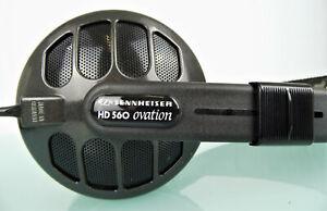 Sennheiser-HD-560-Ovation-MK-I-Kopfhoerer
