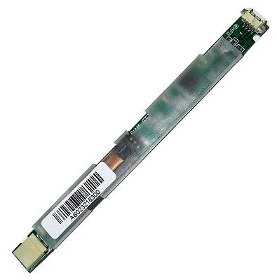 NEW LCD INVERTER BOARD O42 ACER ASPIRE 6530 6930 6930G 6930Z Emachines G520 g720