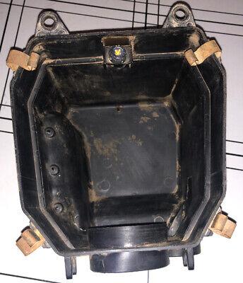 HONDA  85-86 ATC 250SX Uni Air Filter ATC250SX