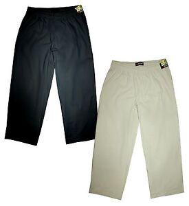 Schneider-Sportswear-MONZA-Capri-Hose-3-4-Stretch-Damen-Freizeithose-Sporthose