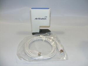 WLI2-USB2-G54 WINDOWS 8.1 DRIVERS DOWNLOAD