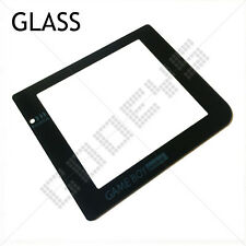 Scratch Resistant GLASS Nintendo Game Boy Pocket GBP New Replacement Screen Lens