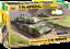 ZVEZDA-Soviet-Russian-Military-Vehicles-Tanks-Model-Kits-1-35-Unpainted thumbnail 78