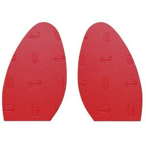 Christian-Louboutin-Vibram-Rojo-pegar-en-las-suelas-1mm-para-hombre