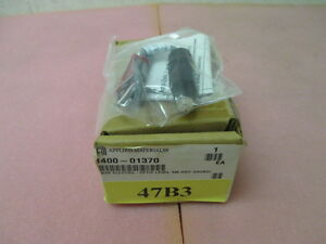 AMAT 1400-01370 Snsr Electro - Optic Level SW Dry Sourci, Sensor, Gems ELS-1100
