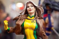 Sideshow Rogue REGULAR PORTRAIT Premium Format Statue - Marvel X-Men Avengers
