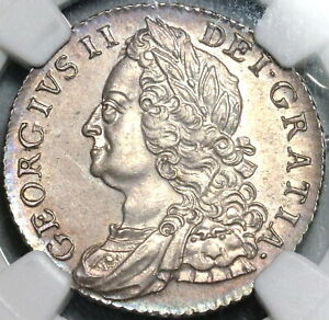 1758-NGC-UNC-Det-George-II-Shilling-Great-Britain-Uncirculated-Coin-20072901C