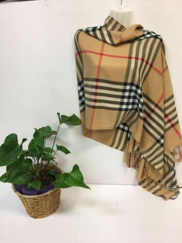 fashions brand design  pashmina scarf//shawl for all year long