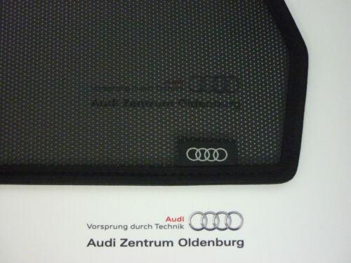 Original Audi Crème Solaire Audi A4 Modèle 8W//B9 avant A 5er-Set 8W9064160