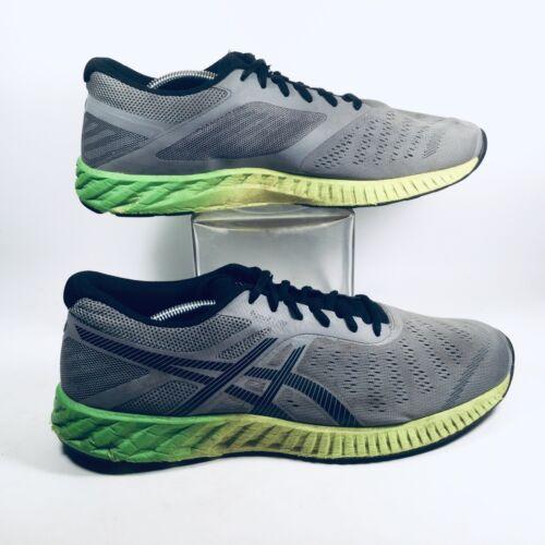 T620n Trail Fuzex Lyte Asics hombre Us Training 12 Zapatillas para Zapatillas deportivas OFqnXTxBOW