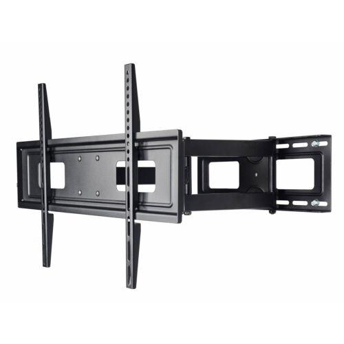 Articulating Tilt TV Wall Mount 32 39 40 42 46 47 48 50 55 60 Plasma LED LCD C0B