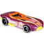 Hot-Wheels-Basica-en-portada-amp-vacaciones-Hot-Rods-vehiculos-Surtidos miniatura 128