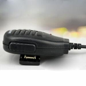 Handheld-Original-Baofeng-Headset-Mikrofon-fuer-UV-5R-A-UV-82L-UV3R-2-Wege-Radio