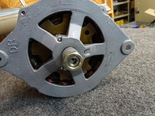 Delco Remy 1101061 Alternator BRAND NEW In Box