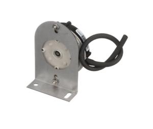 Baxter 01-1M5973-00001 Pressure Switch Hobart